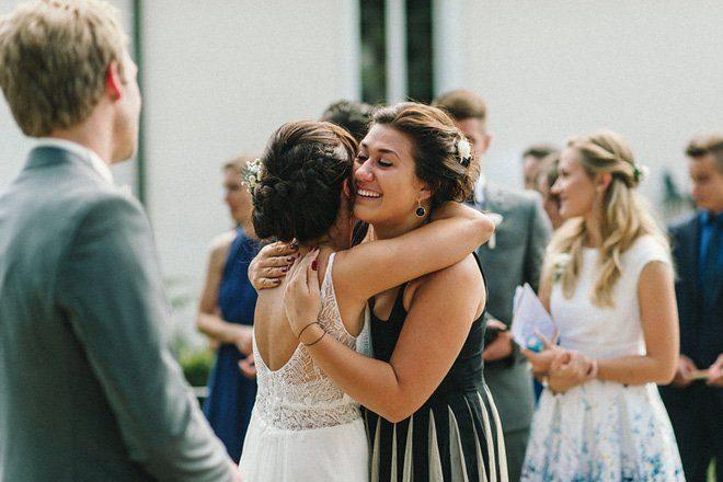 Maisenburg Hochzeitslocation fotografiert von Melanie Metz30