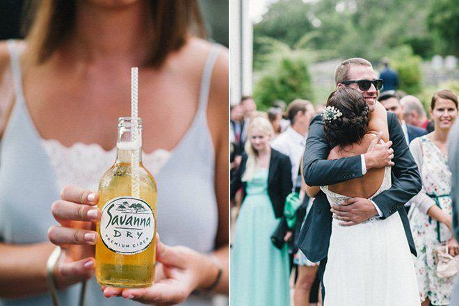 Maisenburg Hochzeitslocation fotografiert von Melanie Metz31