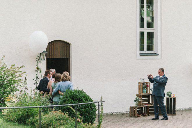 Maisenburg Hochzeitslocation fotografiert von Melanie Metz32