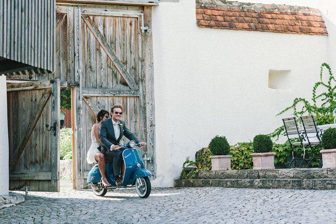 Maisenburg Hochzeitslocation fotografiert von Melanie Metz33