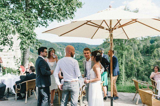 Maisenburg Hochzeitslocation fotografiert von Melanie Metz34