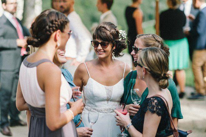 Maisenburg Hochzeitslocation fotografiert von Melanie Metz37