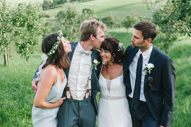 Maisenburg Hochzeitslocation fotografiert von Melanie Metz38