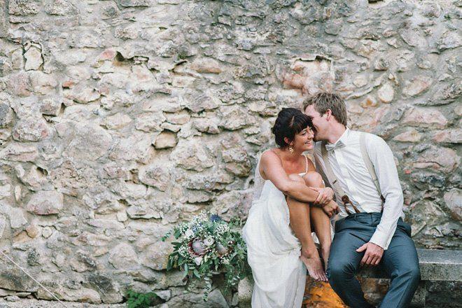 Maisenburg Hochzeitslocation fotografiert von Melanie Metz39