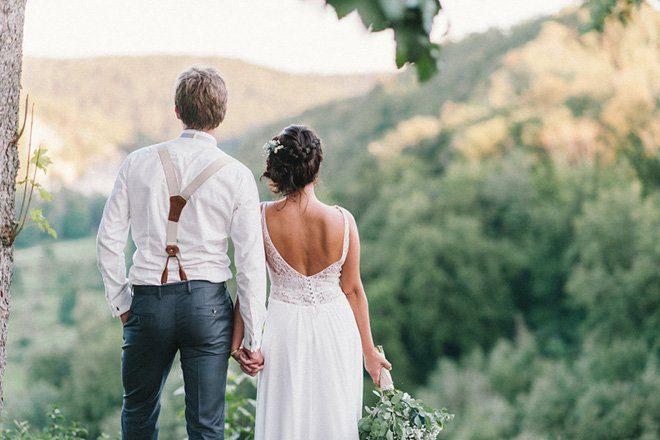 Maisenburg Hochzeitslocation fotografiert von Melanie Metz40