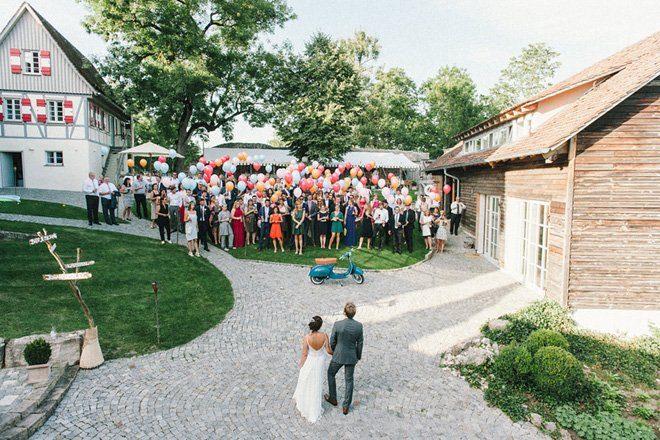 Maisenburg Hochzeitslocation fotografiert von Melanie Metz41