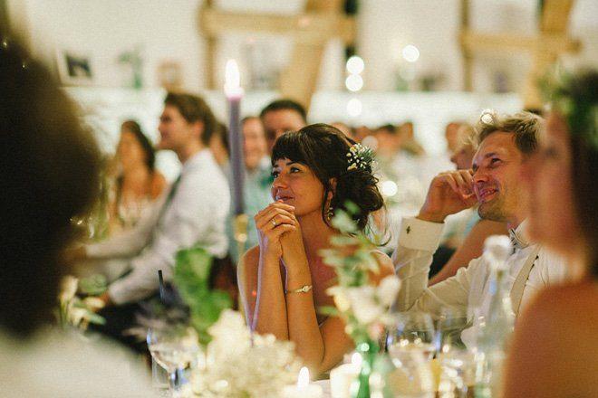 Maisenburg Hochzeitslocation fotografiert von Melanie Metz43