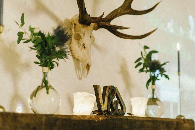 Maisenburg Hochzeitslocation fotografiert von Melanie Metz44