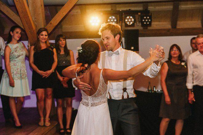 Maisenburg Hochzeitslocation fotografiert von Melanie Metz45