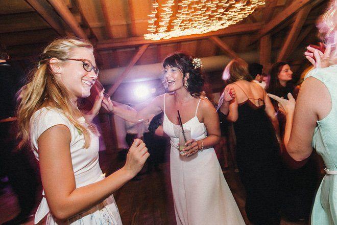 Maisenburg Hochzeitslocation fotografiert von Melanie Metz48