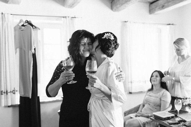 Maisenburg Hochzeitslocation fotografiert von Melanie Metz5
