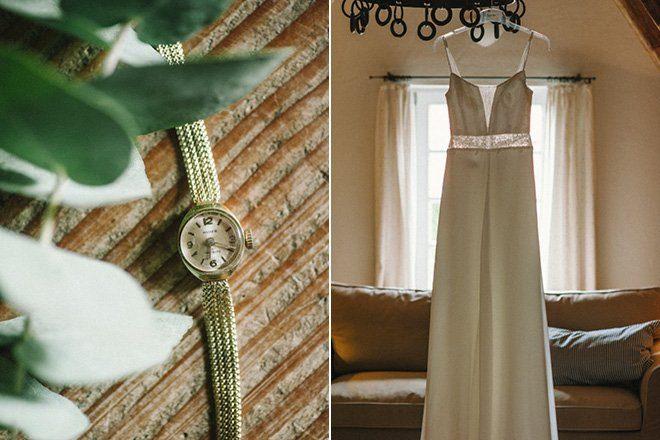 Maisenburg Hochzeitslocation fotografiert von Melanie Metz6