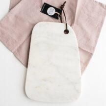 marmor-schneidebrett-bloomingville-1