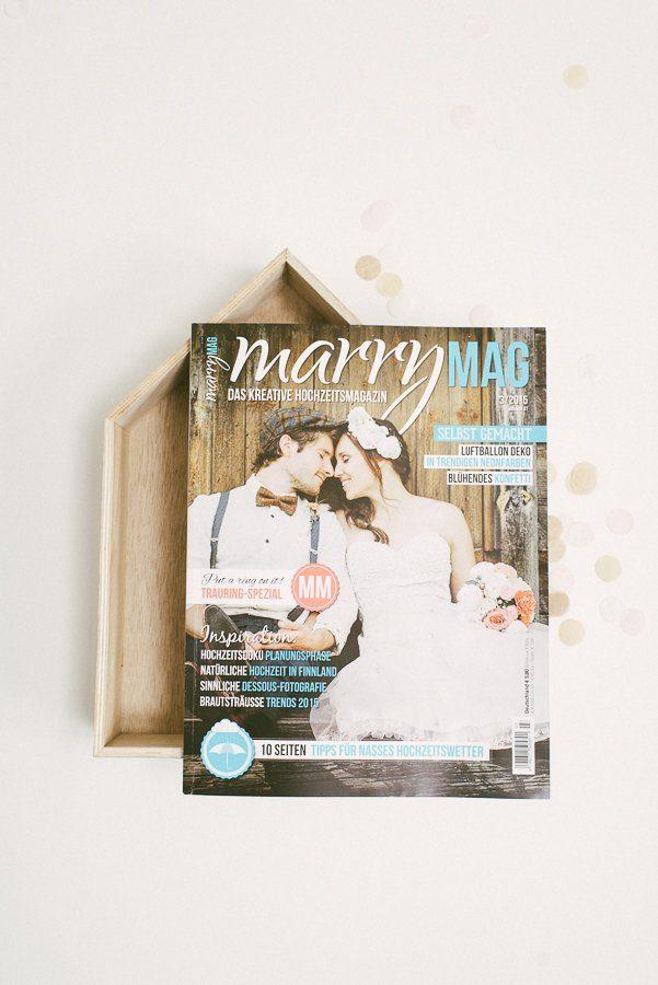 MarryMAG Ausgabe 7 3_2015-011