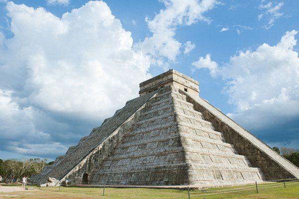 Mexico Flitterwochen12