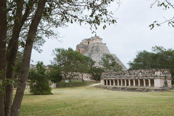 Mexico Flitterwochen15