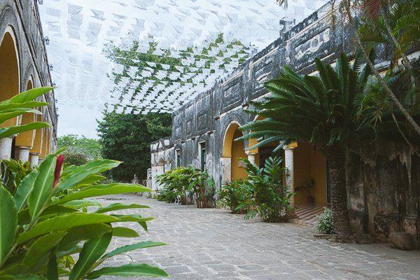 Mexico Flitterwochen18