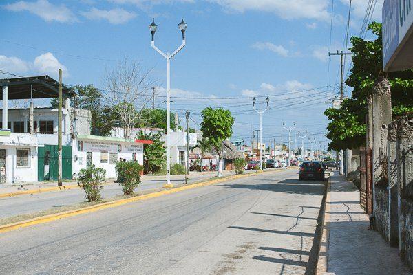 Mexico Flitterwochen26