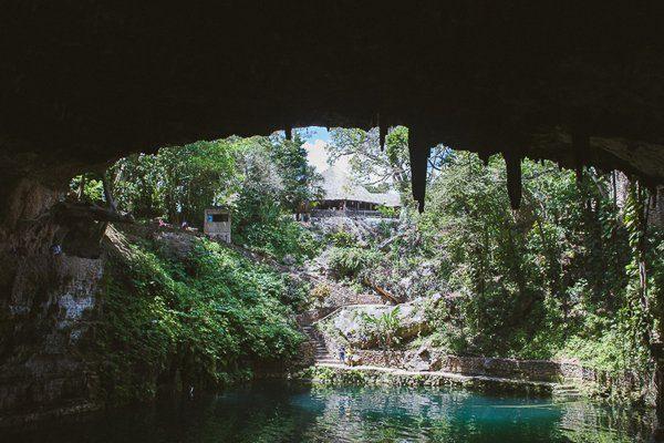 Mexico Flitterwochen39