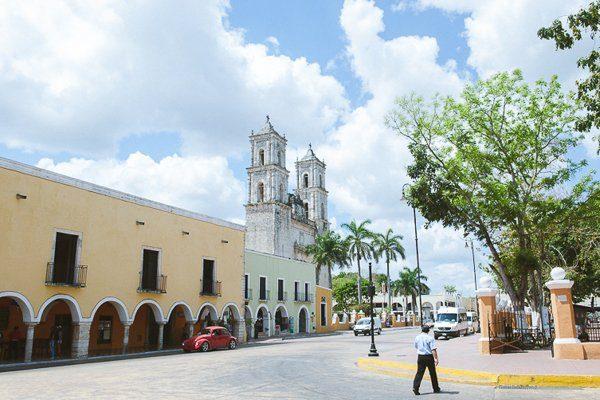 Mexico Flitterwochen40