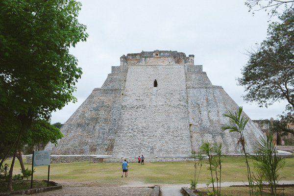 Mexico Flitterwochen9