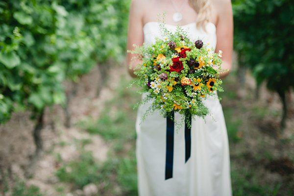 Nachhaltig heiraten green wedding11