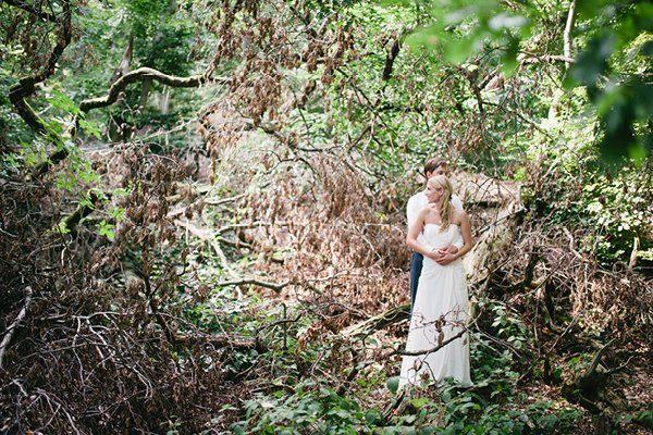 Nachhaltig heiraten green wedding12
