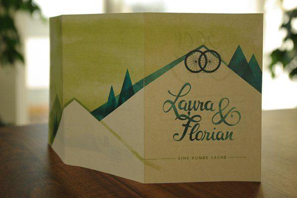 Nachhaltig heiraten green wedding15