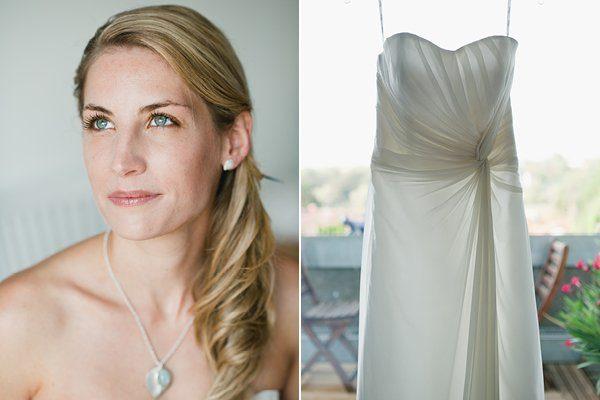 Nachhaltig heiraten green wedding4