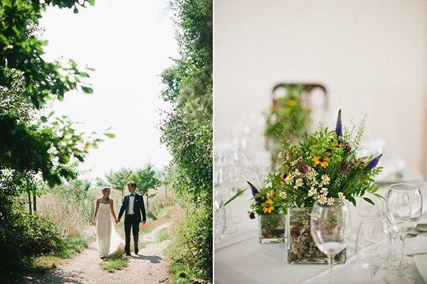 Nachhaltig heiraten green wedding5