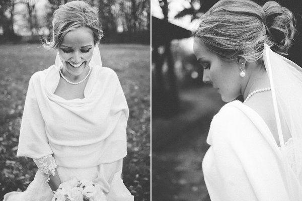 Nicole_Max_die Bahrnhausen24