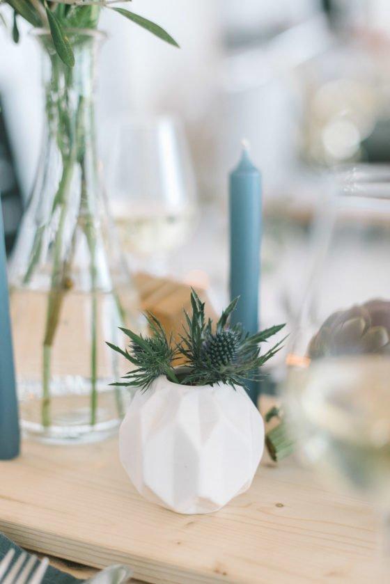 nordisch heiraten frl k sagt ja 48 hochzeitsblog. Black Bedroom Furniture Sets. Home Design Ideas