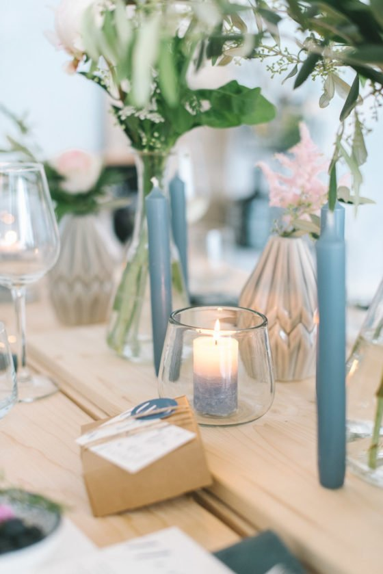 nordisch heiraten frl k sagt ja 49 hochzeitsblog. Black Bedroom Furniture Sets. Home Design Ideas