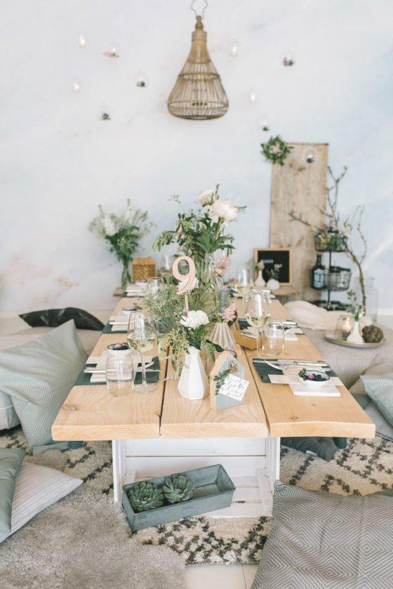nordisch heiraten frl k sagt ja 8 hochzeitsblog. Black Bedroom Furniture Sets. Home Design Ideas