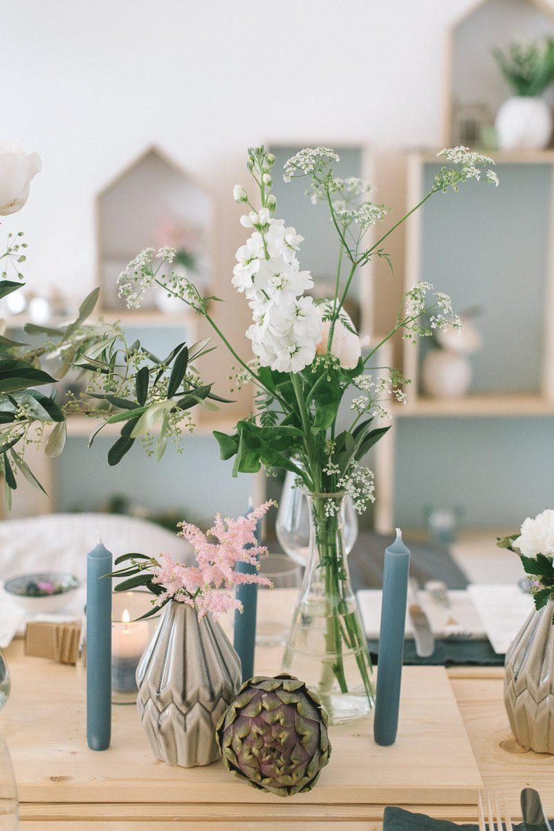 Hochzeitsinspiration Im Skandi Style Fraulein K Sagt Ja Hochzeitsblog