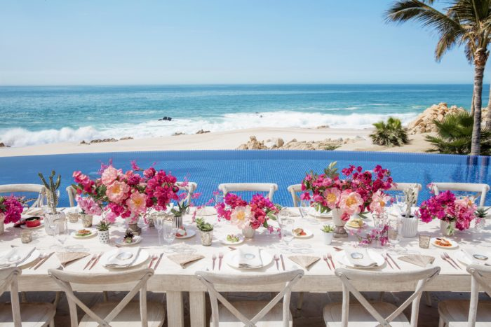 Flitterwochen Mexico Traumhotels