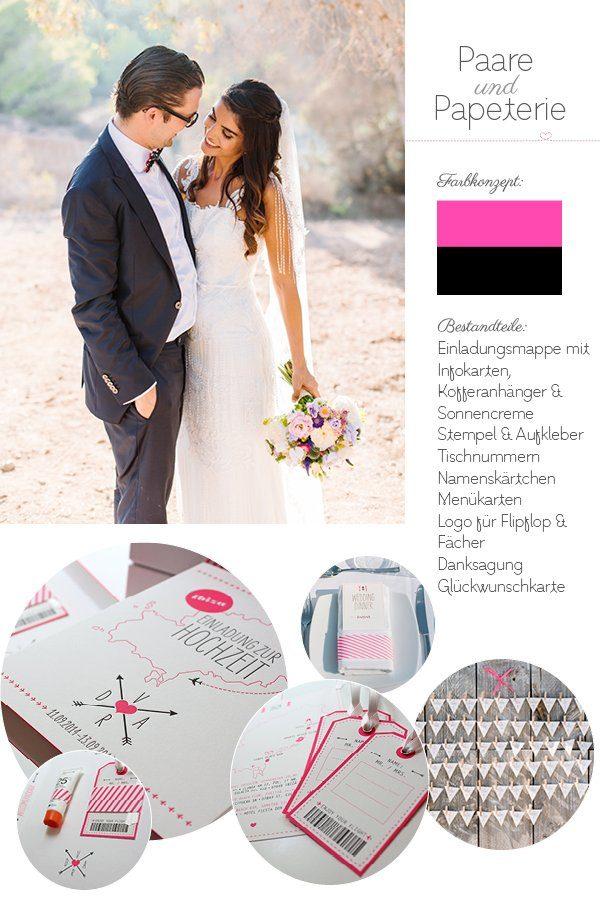 Paare und Papeterie_sususumm