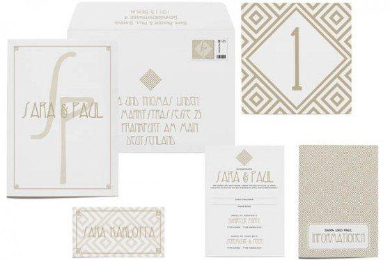 Paper & Soul – Papeterie vom Feinsten