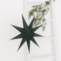 skandinavisch moderner adventskalender hochzeitsblog fr ulein k sagt ja. Black Bedroom Furniture Sets. Home Design Ideas