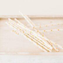 papierstrohhalme-gold-silber-2
