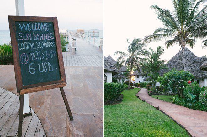 Per Aquum Essque Zalu Zanzibar Erfahrungen11