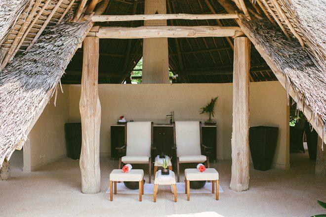 Per Aquum Essque Zalu Zanzibar Erfahrungen6