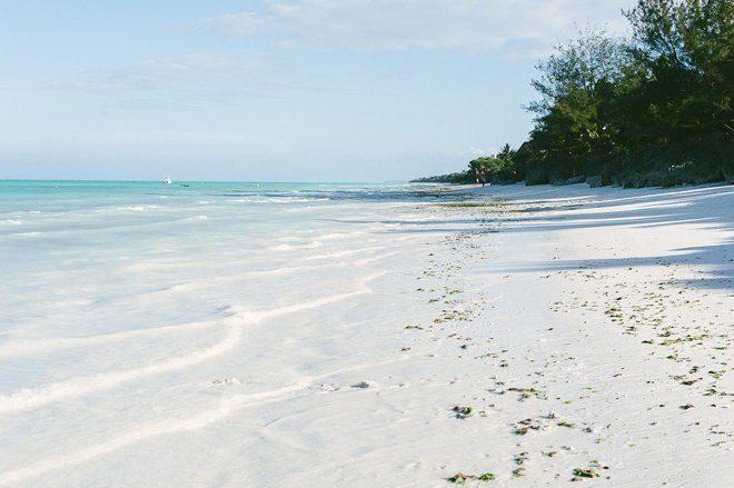 Per Aquum Essque Zalu Zanzibar Erfahrungen8