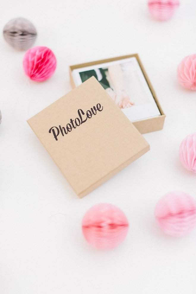 Photolove Prints -9