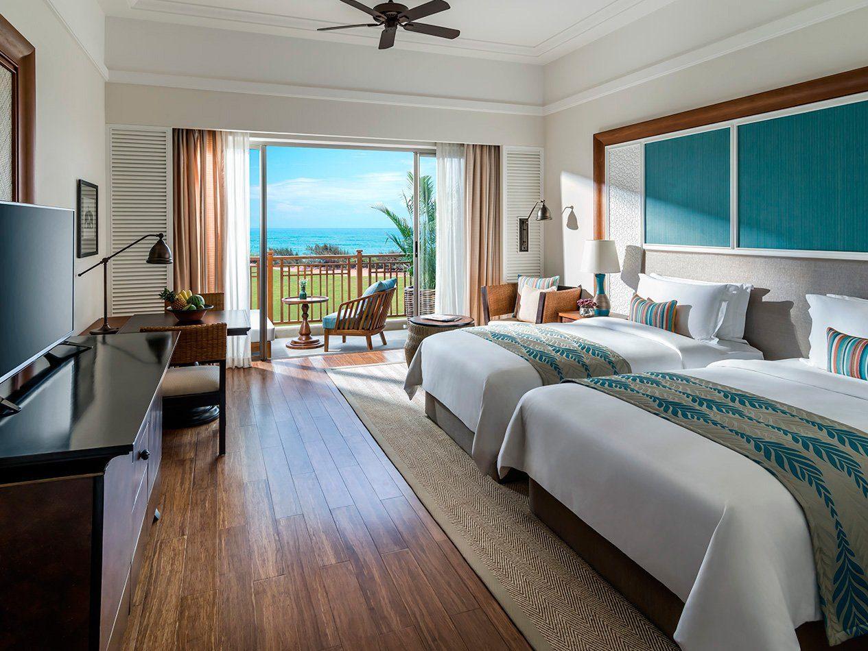 Shangri La Hotel Sri Lanka