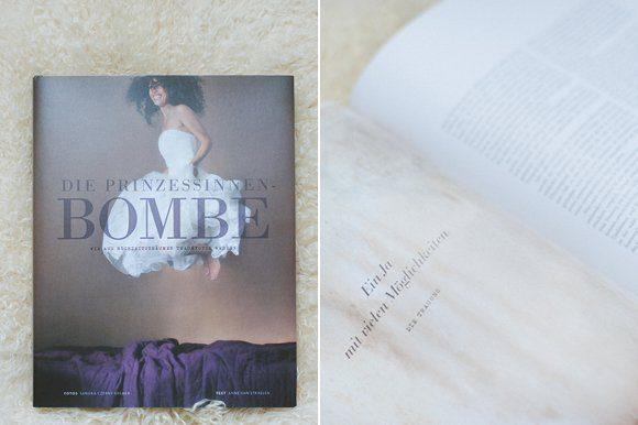 Prinzessinnenbombe2