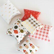 puristic-weihnachten-verpackungen-8
