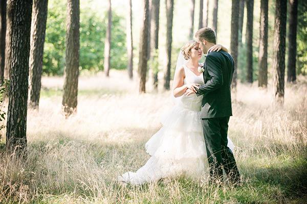 Real Wedding_Scheune2