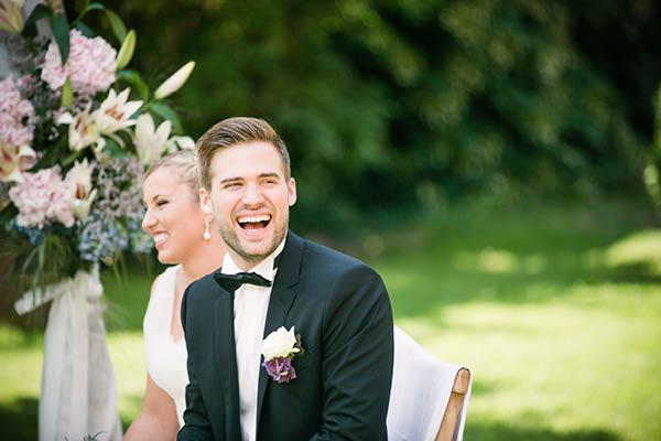 Real Wedding_Scheune4
