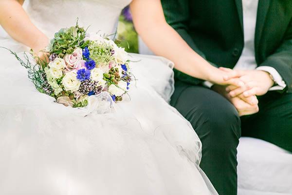 Real Wedding_Scheune5